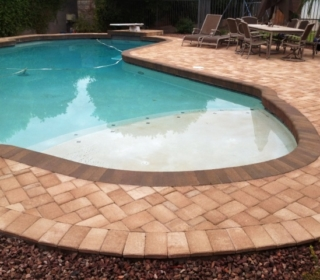 pavers-around-pool_0