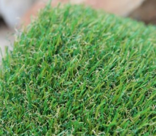 artificial-grass-petgrass-55-1390