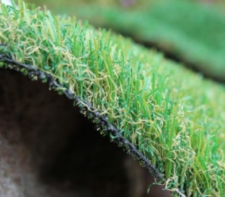 artificial-grass-petgrass-55-1394