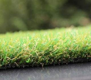 artificial-grass-petgrass-55-1395