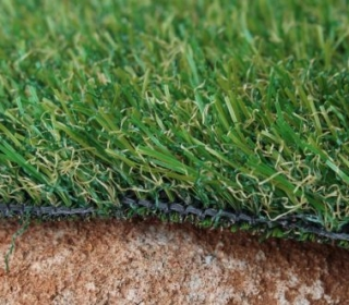 artificial-grass-petgrass-55-1397