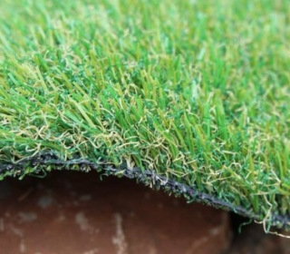 artificial-grass-petgrass-55-1399
