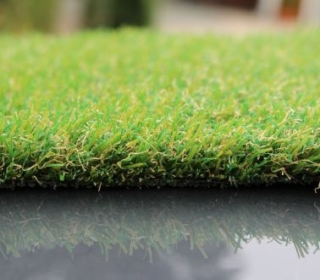 artificial-grass-petgrass-55-1400