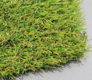 artificial-grass-petgrass-55-1402