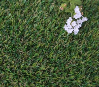 artificial-grass-petgrass-55-1403