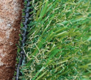 artificial-grass-petgrass-55-1404