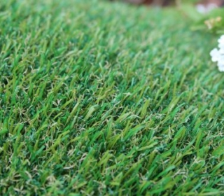 artificial-grass-petgrass-55-1405