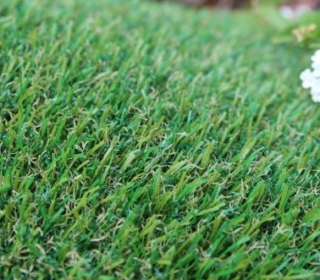 artificial-grass-petgrass-55-1782