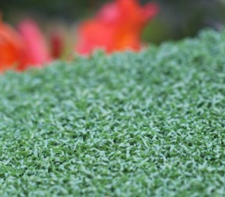 artificial-grass-putt-40-emerald-1780