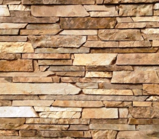 elk-ridge-ledge-natural-veneer-stone