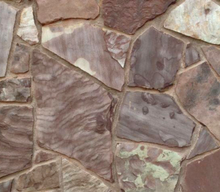 natural-stone-chocolate