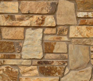 natural-stone-veneer-elk-ridge