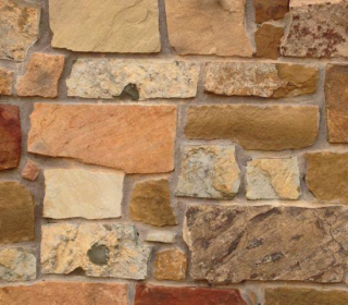 natural-stone-veneer-gold-rush