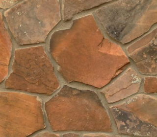 natural-stone-veneer-trailhead